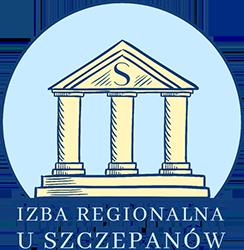"""Izba Regionalna """"U Szczepanów"""""""